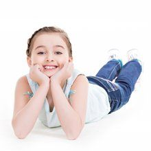 Who relies on your child? http://www.parentingideas.com.au/Blog/April-2010/Who-relies-on-your-child-