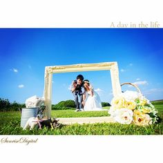 Wedding planning is generally stressful for a couple. Wedding Couple Photos, Pre Wedding Photoshoot, Wedding Images, Wedding Shoot, Wedding Couples, Concept Photography, Wedding Photography Poses, Wedding Goals, Post Wedding
