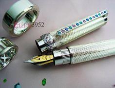 pretty pen.