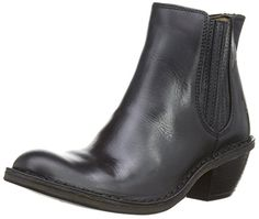 Fly London Riha Rug, Women's Cowboy Boots, Black, 3 UK Fly London http://www.amazon.co.uk/dp/B00LD36XKE/ref=cm_sw_r_pi_dp_c-76vb0ZFN8D7