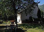 House in Luz Saint Sauveur, Nr. Lourdes