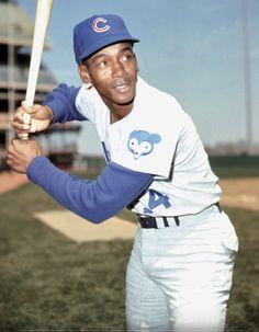 f8cd231248 1989 Donruss #33 Ken Griffey Jr. Front. See more. Ernie Banks Baseball Star,  Baseball Photos, Cubs Baseball, Sports Photos, Baseball Players