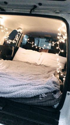 Comfy car date ideas car dates, movie dates, summer nights, summer fun, Summer Nights, Summer Vibes, Summer Fun, Men Summer, Camping Ideas For Couples, Foto Snap, Car Dates, Movie Dates, Fun Sleepover Ideas