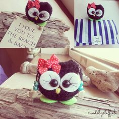"We leave you to catch up with Marmie from @sandandseagulls please check out her album on the website under ""Cutie's albums"" x Good night xx .  #SavingupforIVF #IVF #Infertility #crochet #crochetart #crochetlove #owlsaddicted #crochetdesigner #crafts #handmade #friends #amigurumi #creative #creativity #ttc #amigurumilove #instaphoto #artoninstagram #kawaii #cute #owls #donate #love #crowdfunding #loveowls #jewellery #thursday #sea #beach by madebysteffieb"