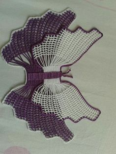 Image gallery – page 368873025726846482 – artofit – Artofit Filet Crochet Charts, Crochet Stitches, Applique Patterns, Crochet Patterns, Crochet Baby, Free Crochet, Christmas Gifts For Women, Crochet Doilies, Diy And Crafts