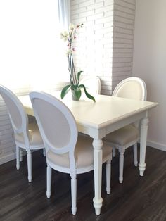 1000 images about home sweet home on pinterest zara for Comedor zara home