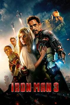 Marvel Studios (Marvel's Avengers Assemble) unleashes the best Iron Man adventure yet with this must own, unprecedented global phenomenon starring Robert Downey Jr. When Tony Stark/Iron Man finds his entire world reduced Ultron Marvel, Age Of Ultron, Iron Man Dvd, Iron Man Movie, Tony Stark, Marvel Avengers Assemble, The Avengers, Guy, Kino News