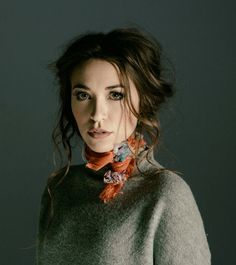 """The official site for Lauren Daigle. Listen to the album """"Look Up Child,"""" find tickets for Lauren's world tour, watch videos + more. Lauren Daigle, Pretty People, Beautiful People, Christian Singers, Christian Artist, Christian Music, Celebs, Celebrities, Pretty Face"""