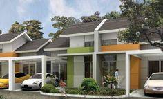 Ingin Punya Rumah Tapi Uang Cekak, di Bekasi Banyak Pilihannya   01/04/2015   Housing-Estate.com, Jakarta - Bekasi, Jawa Barat, masih menjadi lumbung rumah murah di sekitar Jakarta. Kendati penawarannya semakin berkurang tetapi untuk menemukan perumahan yang memasarkan hunian di ... http://propertidata.com/berita/ingin-punya-rumah-tapi-uang-cekak-di-bekasi-banyak-pilihannya/ #properti #jakarta #rumah #bekasi #cikarang #cicilan