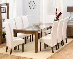 54 best dining table design images dining table design dining rh pinterest com dining table set designs with price dining table set designs in pakistan