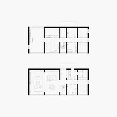 Gallery of Six Walls House / Arrhov Frick Arkitektkontor - 7