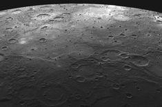 NASA Image du Jour   NASA