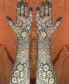 Modern Henna Designs, Stylish Mehndi Designs, Latest Bridal Mehndi Designs, Modern Mehndi Designs, Wedding Mehndi Designs, Mehndi Design Images, Dulhan Mehndi Designs, Mehndi Designs For Hands, Mehndi Art