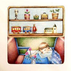 写真の説明はありません。 Dream Rooms, Frame, Home Decor, Picture Frame, Decoration Home, Room Decor, Frames, Home Interior Design, Home Decoration