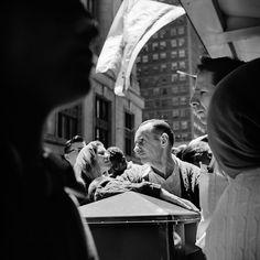 Photo by Vivian Maier ©