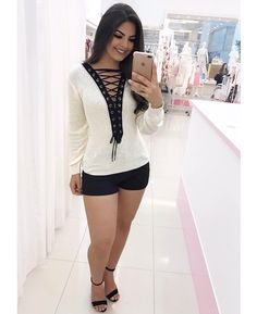 loja milf women Discover the latest in women's fashion and new season trends at topshop shop  must-have dresses, coats, shoes and more free delivery on orders over £50.