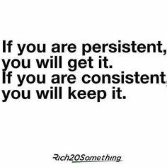 Reposting @1kmegpr: Words to live by...#fightingfate #watchme #fresh .#mondaymotivation #HappyMonday #Mondaywisdom . #motivation #fitness #gym #fit #inspiration #lifestyle #instagood #goals #photooftheday #training #determination #entrepreneur #life #busi