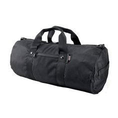 USA-made weatherproof ballistic nylon duffel bag with heavy duty hardware perfect for the gym, quick getaways, and weekend adventures. Nalgene Water Bottle, Ladder Stitch, The Black Keys, Waxed Canvas, Duffel Bag, Gym Bag, Shoulder Strap, Zombies, Perspective