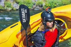Glen Dagleish takes the Cataract Oars Deso kayak paddle on the North Fork Payette for some whitewater fun. The Deso paddle is filament wound from continuous carbon fiber rovings for maximum whitewater performance. #deso #kayaking #kayak #kayakpaddle #whitewater #paddling #carbon #carbonpaddle #paddle #paddles #rivers #whitewaterpaddle #madeintheusa #madeinutah #madeinslc #saltlakecity www.cataractoars.com