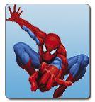 Todo para comprar en internet productos de Sipdemran. vasos de Spideman, vajilla desechable de spiderman. Todo para decorar y oragnizar tu fiesta del hombre araña Spiderman