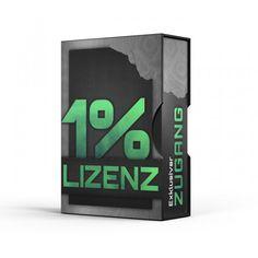 Digistore24 Affiliate Marketing, Make Money Online, How To Make Money, Internet Marketing, Online Business, Instagram, Alex Fischer, Change, Products
