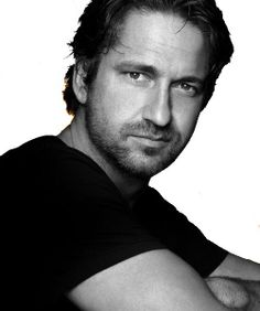"Gerard Butler: I saw Gerard first in ""Ghengas Kahn. Oh, my! Then in Phantom of the Opera, where I learned he could sing.  PS I Love you made me cry constantly the first time, The Ugly Truth was funny, Public Citizen was very serious and a surprise. Rock and Rolla was not my kind of film, but I watched it because he was in it.  I haven't seen all of his films yet, but I will"