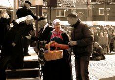 Eibertje #Veluwe #Gelderland #oudedracht #Nunspeet #nieuwedracht