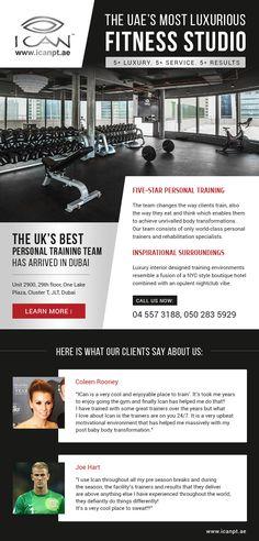 Elite Fitness, Fitness Studio, Five Star, Dubai, Train, Club, Zug, Strollers