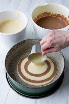 seeprakakku Latte, Food And Drink, Snacks, Tableware, Sweet, Desserts, Recipes, Sweets, Resep Pastry