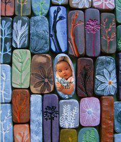 Mysuperstar - hecho por Mary Ann Esfra Manlangit-Fajardo con Bazaart #collage
