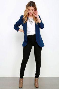 Business Women Style (118)