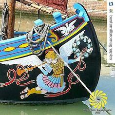 #Repost @bestemiliaromagnapics with @repostapp  COMPLIMENTI a @david_emme per questo bellissimo scatto dal porto canale di Cesenatico!  scelta da @isola_fenice (ADMIN) FOUNDER: @mariettorc LOCALITÀ: Cesenatico (FC)  CATEGORIA: #art  #emiliaromagna #italia #italy #turismo #travel #travelgram #instatravel #travelphotography #mytravelgram #whatitalyis #instabeauty #turismoer #turismo #bestitaliapics #visitemiliaromagna #italiainunoscatto #italia365 #igersitalia #igersemiliaromagna…