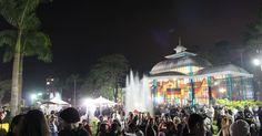 Bauernfest: 6 dicas para aproveitar a  Festa do Colono em Petrópolis, no RJ