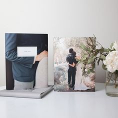 No question about it, Artifact Uprising should be your destination for beyond brilliant photo books for your images. Artifact Uprising is a company built by photographers, so you know they're invested in making your images look as beautiful as possible with chic layouts and both soft and hard cover options. They also offer photo calendars, …