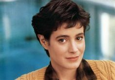 Pictures of Sean Young, Picture Sean Young (born November is an American actress. She is best known for her performances in films from the such as Blade Runner Dune No Way Out Wall Street and Cousins Old Actress, American Actress, Sean Young Blade Runner, I Movie, Movie Stars, Jesse Stone, Elizabeth Mcgovern, No Way Out, Young Actresses