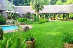 B&B accommodation in Winterton, Drakensberg. Click on pic to see more.  The ultimate in peace and tranquility! Perfect for a romantic hideaway, a stopover, or a break-away from every day's responsibilities. Indulge yourself! In a luscious garden, with abundant birdlife, nestled between huge trees lies this cosy quaint establishment - Rose Cottage! Make your pleasure our pleasure! Kwazulu Natal, Rose Cottage, Bed And Breakfast, Cosy, Trees, Romantic, Peace, Country, Garden