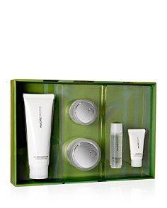 AMOREPACIFIC - MOISTURE BOUND Skin Regimen Discovery Gift Set