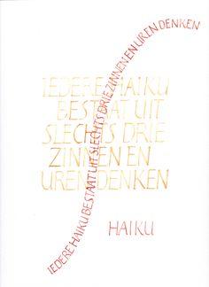 Haiku  Elly R.