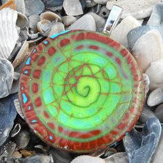 Gilson Created Opal - Gilson opals - Gilson opal for glassblowing