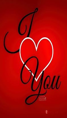 Happy Valentines day to my husband messages images love poems wishes cards pictures 2019 from wives. I Love You Pictures, Love Images, Love Poems, Love Quotes For Him, Cute Quotes, Hd Images, Heart Images, Husband Quotes, Pictures Images