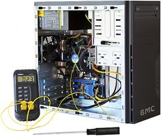 There are many companies available for Computer Repairs Warminster, but when it comes to the professional services, look no further except Computer upgrades & repair. This company has been offering great repairing services.