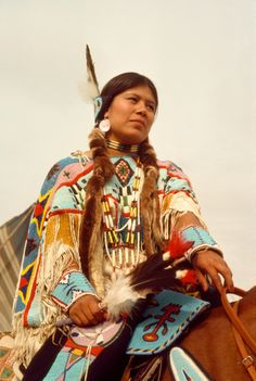 native indian people - Google Search