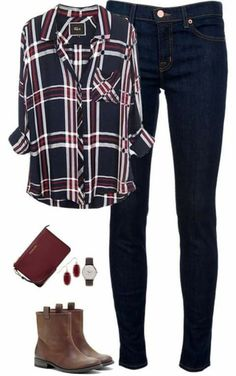 Find More at => http://feedproxy.google.com/~r/amazingoutfits/~3/VPVyZ1bSnXg/AmazingOutfits.page