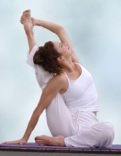 21 best kundalini yoga images on pinterest yoga exercises yoga kundalini yoga fandeluxe Images