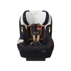 Maxi-Cosi® Pria 85 - Designed to accommodate kiddosfrom 14to85 pounds, this car seat will get yours from place to place safely and in style.