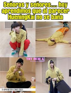 Aun asi es hermoso, pero Ctm😂😂😂 Nct, Kpop, Worldwide Handsome, Foto Bts, Yoonmin, First Love, Funny Pictures, Random, Chistes