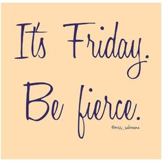#thegirlinthecity #quote #weekend #Friday #march #work #quoteoftheday #fierce #fbloggersuk #bbloggers #follow #igers #happyfriday #success #business #enjoy #instalike #today #happy by miss_sabreena