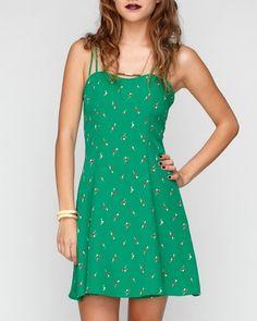 http://needsupply.com/womens/dresses/kariba-dress.html