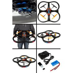 27 Best Spy Drones S On Pinterest In 2018 Drone. Panther Ufo Video Camera 45ch 24ghz Rc Spy Drone. Wiring. Striker Drone Wiring Diagram At Scoala.co