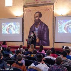 ΤΕΜΠΗ : Κάτοικοι μιλούν τώρα για νέο θαύμα της Αγίας Παρασκευής - ΕΚΚΛΗΣΙΑ ONLINE